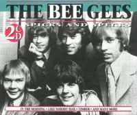 Cover Bee Gees - Spicks And Specks [2001]
